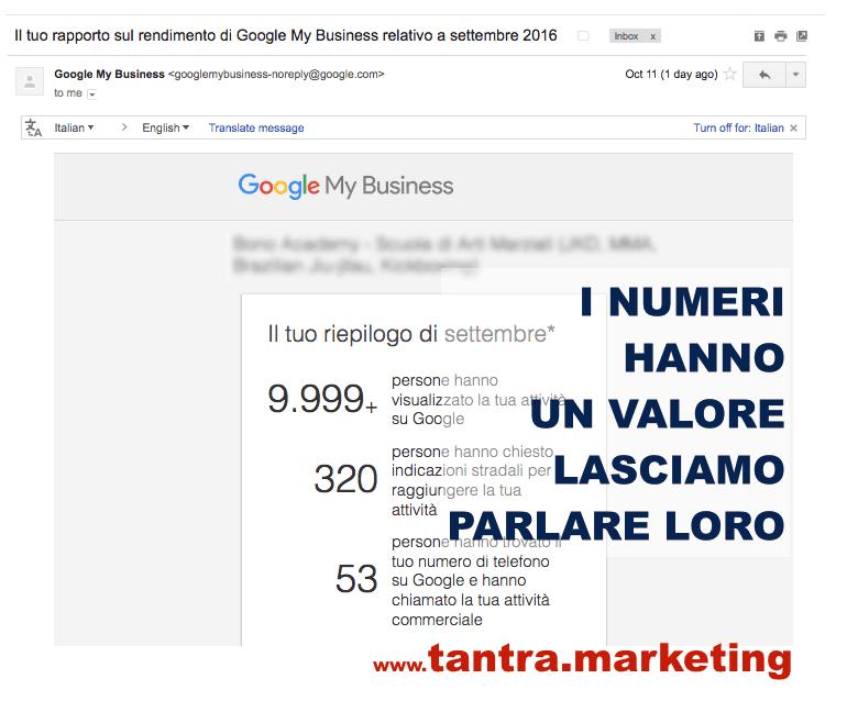 schermata google plus su web-agency-seo-local-milano