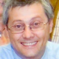 Ettore Pelucchi