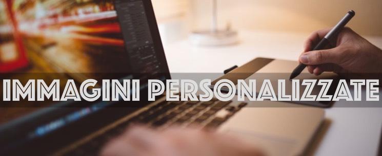 digital trends - immagini personalizzate