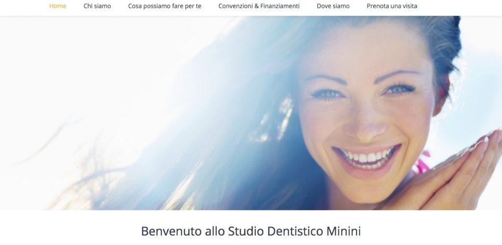 sito-internet-per-dentisti-milano-digital-marketing