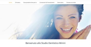 sito-internet-per-dentisti-milano-digital-marketing