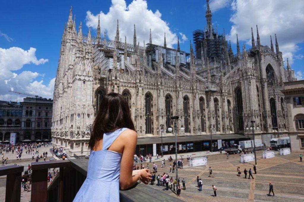 Agenzia di digital marketing in corso Lodi a Milano? Ci siamo noi!