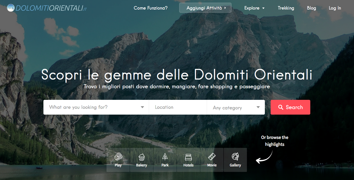DolomitiOrientali-Local-Directory